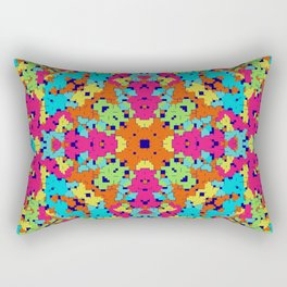 """Spring"" series #5 Rectangular Pillow"