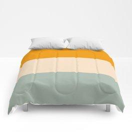Heracles Comforters