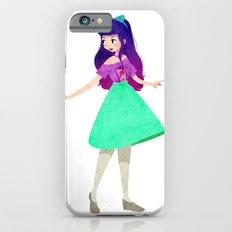 2015 iPhone 6s Slim Case