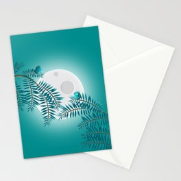 moonlog Stationery Cards