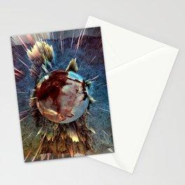 //PILLARSOFCREATION/ Stationery Cards