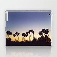 California Sunsets Laptop & iPad Skin