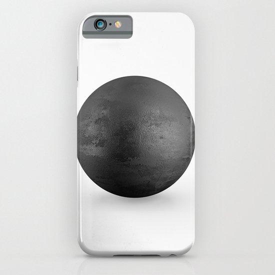 1 iPhone & iPod Case
