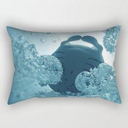 121012-4970 Rectangular Pillow