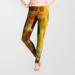 Wishes Duo Leggings