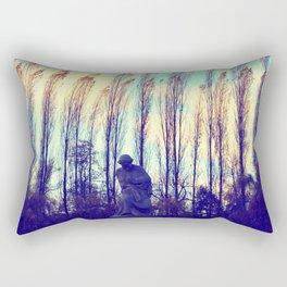 Treptow Rectangular Pillow
