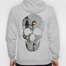After the Fallout Hoody