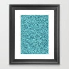 Abstract 93 Framed Art Print