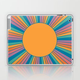 Sunshine State Laptop & iPad Skin