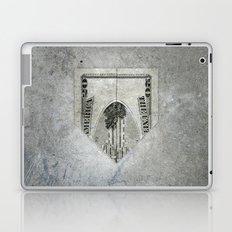 20 bucks Laptop & iPad Skin