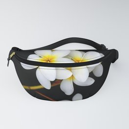 The Scent Of Honolulu Fanny Pack