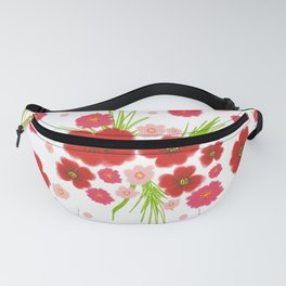 Carly Fanny Pack