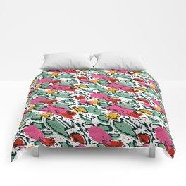Viper Comforters