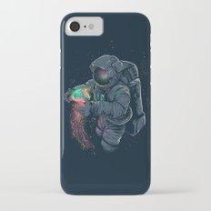 Jellyspace Slim Case iPhone 7