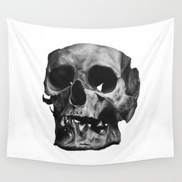 Beatrice Wall Tapestry