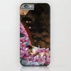 What Lovers Do Slim Case iPhone 6s