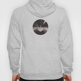 Get Ready For The Drop Hoody