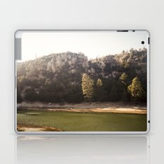 Crystal Lake, CA Laptop & iPad Skin