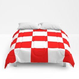 Labbu Comforters