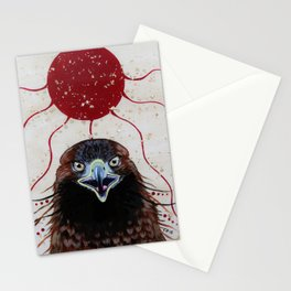 Kinew Stationery Cards