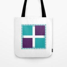 Thgiled Lufroloc Tote Bag