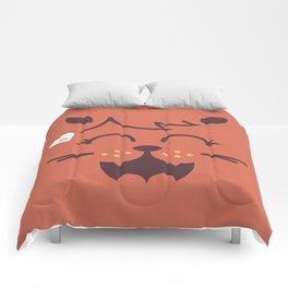 UNDO | ILU Pet Lover series [ dita ] Comforters