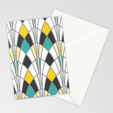 Arcada Stationery Cards