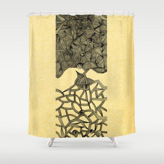 - 7_03 - Shower Curtain