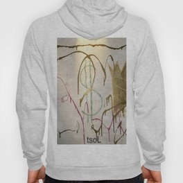 600 million ways to live tsoL Hoody