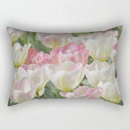 Tulpen Rectangular Pillow