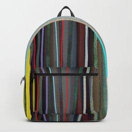 Shower Curtain Hippie Curtains,Boho curtain,Gypsy,Striped CURTAIN Rustic,Fabric,Ribbon Rainbow,Tee Backpack