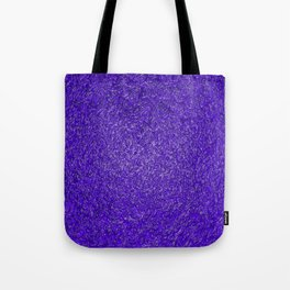 Wet&Shiny Pantone 2018... Tote Bag