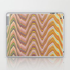 Fade A02 Laptop & iPad Skin
