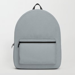 Color Smoke Backpack