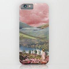 Highland Dusk iPhone 6 Slim Case