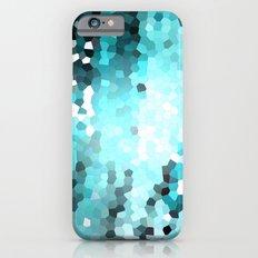 Hex Dust 2 iPhone 6s Slim Case