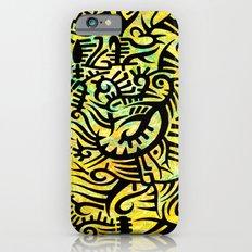 - dose - Slim Case iPhone 6s