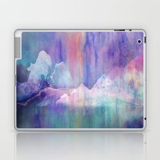 Northern Lights Adventure Laptop & iPad Skin