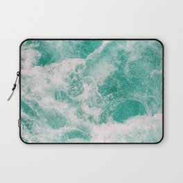 Whitewater 1 Laptop Sleeve