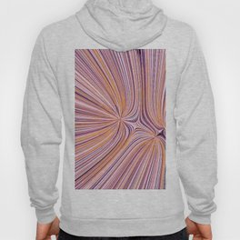 Electric Field Art XXIV Hoody