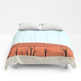 Deadvlei V Comforters