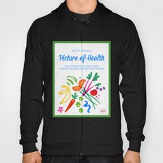 Picture of Health Hoody