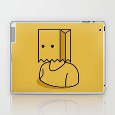 make up Laptop & iPad Skin