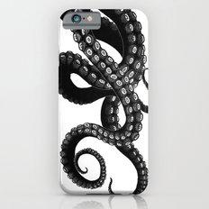 Get Kraken iPhone 6 Slim Case