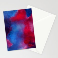 Etheral Stationery Cards
