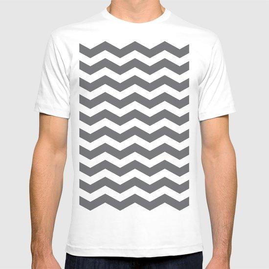 Chev T-shirt