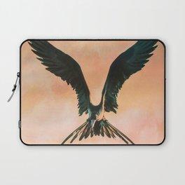 Bird 2 Laptop Sleeve
