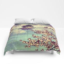 Watching Kukuyediyo Comforters
