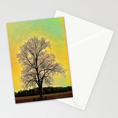 Since we met  Stationery Cards