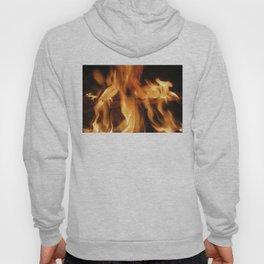 Fireplace Hoody
